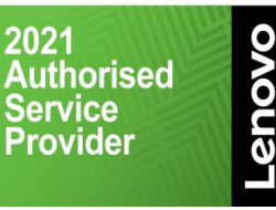 Warranty Center_ Logo_2021