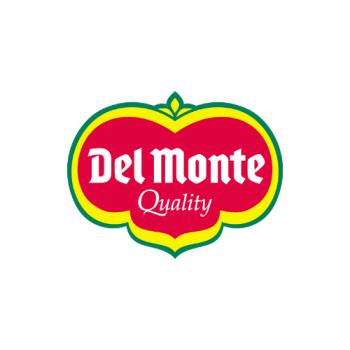 Delmonte Logo